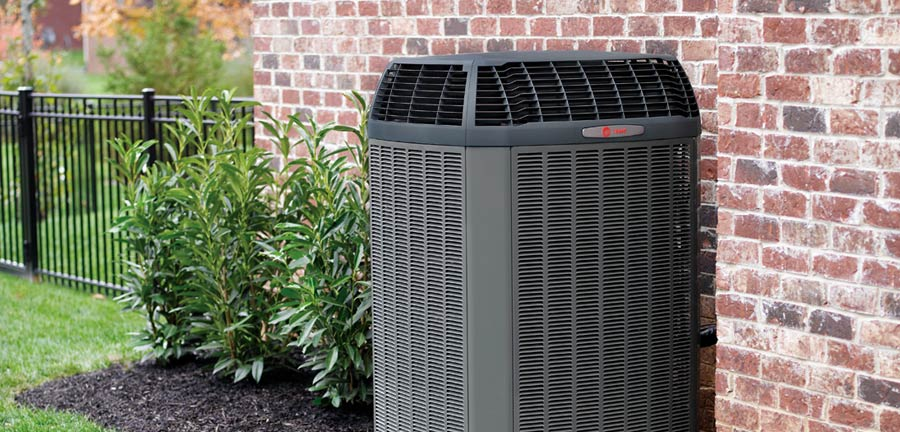 Affordable & High Quality HVAC Services